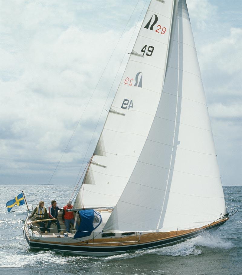 http://www.scancharter.com/wp-content/uploads/boats/9657_hr29-4[1].jpg